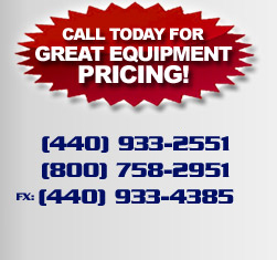 Call Today! (800) 758-2951