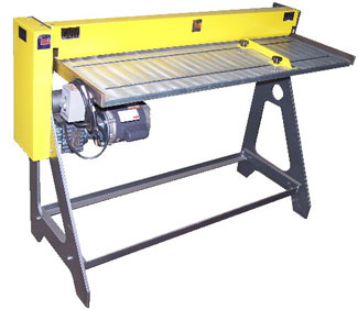 sheet metal fabrication tools. we carry gary\u0027s superduty deluxe sheet slitter, single wheel and coil tipper. call us about these other gary products at 800-758-2951. metal fabrication tools i