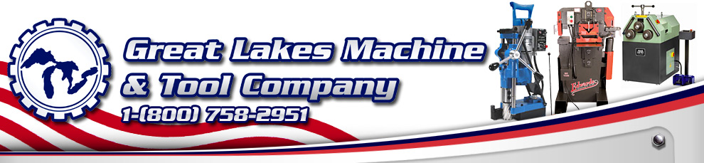 Great Lakes Machine & Tool Company
