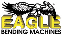 Eagle Bending Machines