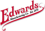 Edwards Manufacturing Co.