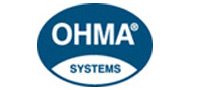 OHMA Systems